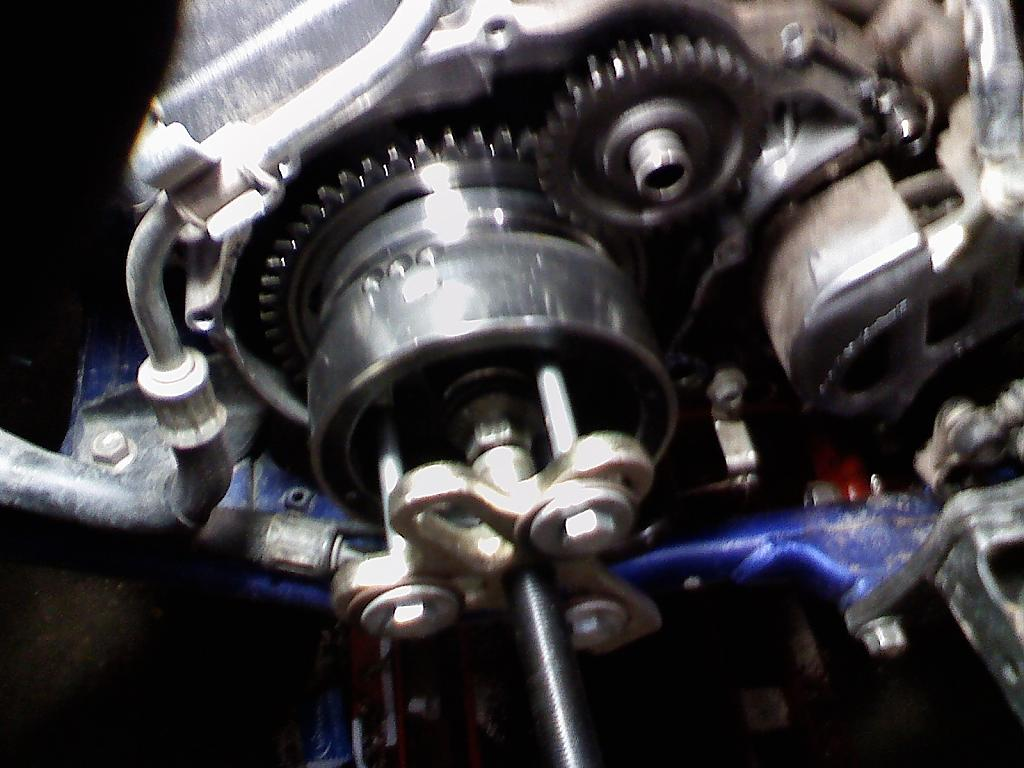 Yamaha Raptor 660 Starter Clutch Diagrams - Wiring diagram