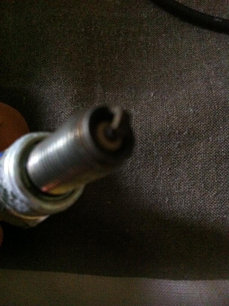 Click Image For Larger Version Namewiringjpg Views58 Size123 Kb