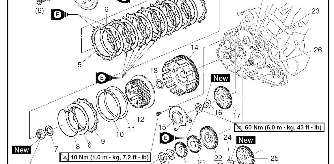 yamaha raptor engine diagram yamaha wiring diagrams