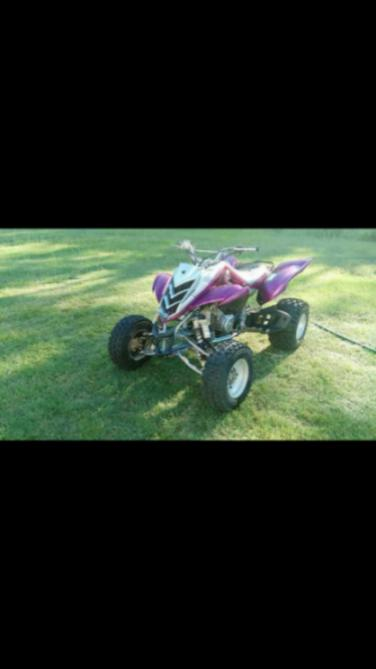 2006 raptor 700r needs wiring harness need help yamaha raptor forum click image for larger version image 1475596866390 jpg views 67 size 17 5