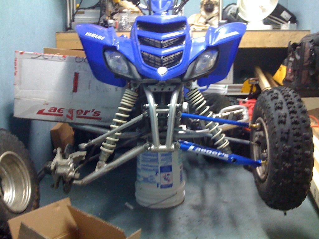 Yamaha Snowmobile Handguards Click image for larger versionName:IMG_0084.jpgViews:3962Size:118.8 ...