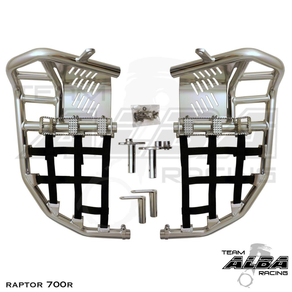 Raptor 660 Nerf Bars.jpg