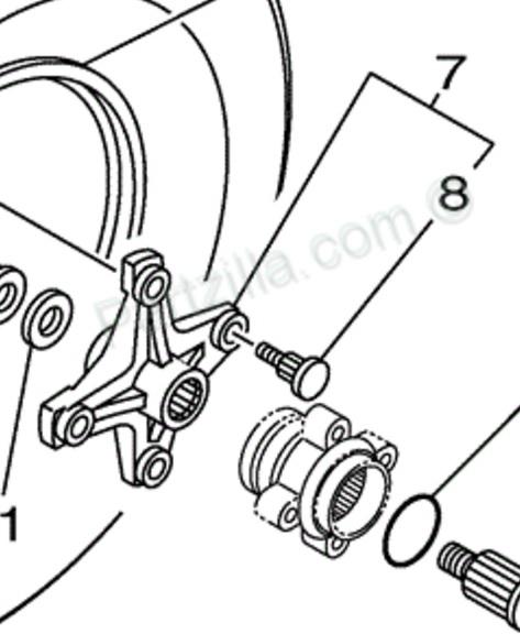 Raptor 80 Wiring Diagram  Headlight Wiring Yamaha Raptor
