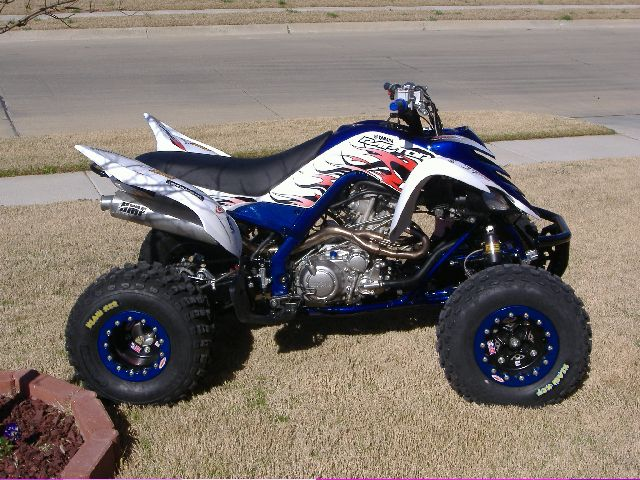 Which Beadlocks Opinions Suggestions Please Raptor Forum