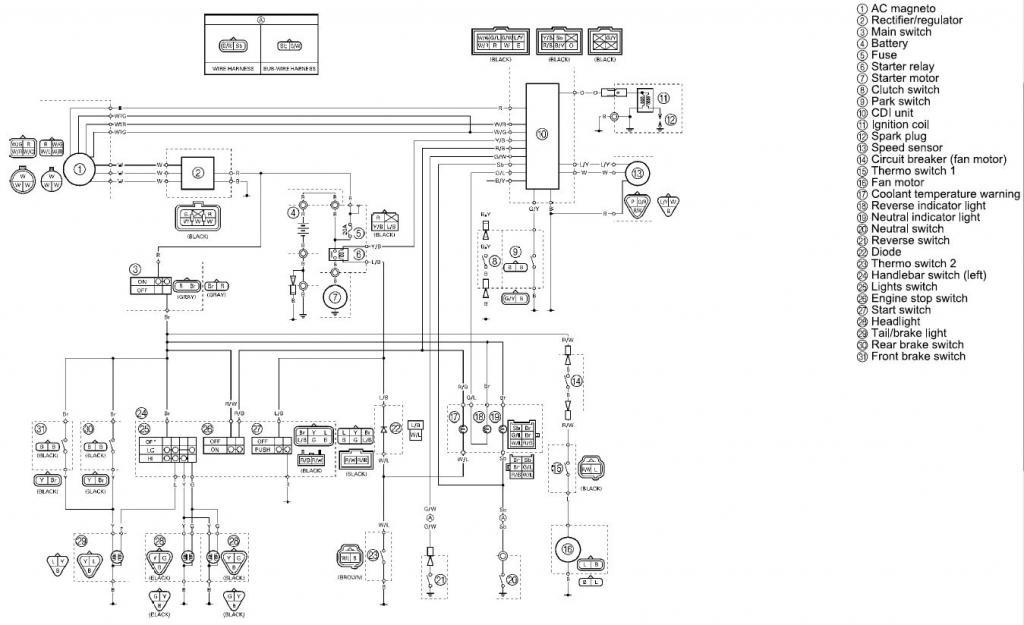 50563d1318611600-overheating-thermoswitch-raptor-wiring-diagram Yamaha Rhino Wiring Overheat Light on