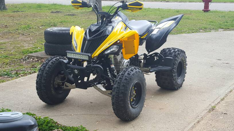 Update jogaca shock new light bar yamaha raptor forum jogaca shock new light bar uploadfromtaptalk1461358425760g mozeypictures Choice Image